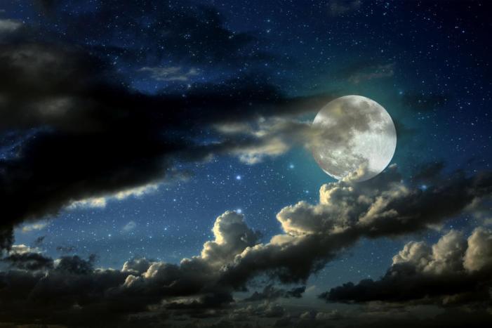 """La luna nel pozzo del Concilio: recensendo """"Non possumus"""" di Pietro Ferrari"""