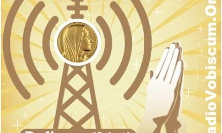 [AUDIO] Una dissoluzione dalle origini remote: su Radio Vobiscum Ilaria Pisa presenta il prossimo convegno 'Dal divorzio al gender'