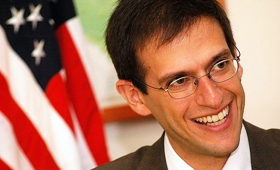 Washington ci manda il castigatore: 'Mosca resta il nemico principale'