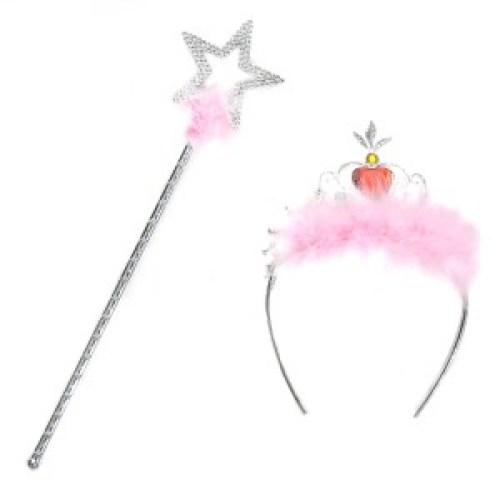 diadema-bacchetta-magica-cuore-bambini-ez903_1_zc1