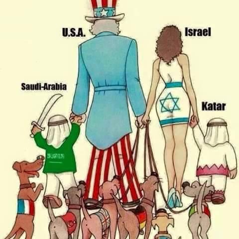 Mondialismo e pace universale, ovvero il messianismo temporale della Sinagoga