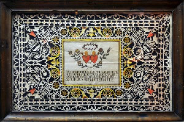 Musée_Boyadjian_MRAH_20_11_2011_Canivet