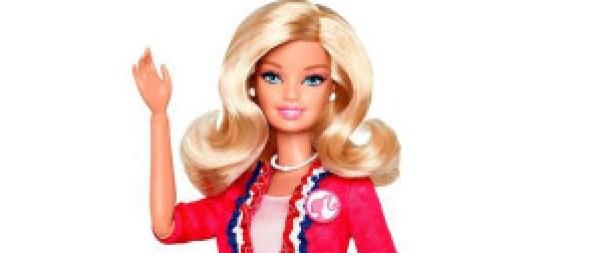 barbie1-650x274