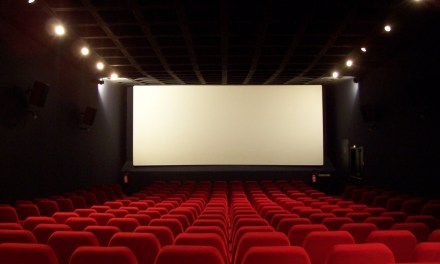 [CINESPADA] Perché il cinema non è cristiano (e meno che mai cattolico!)