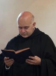 Resistenza: nuova consacrazione episcopale. 19-3-16, Dom T. de Aquino sarà vescovo