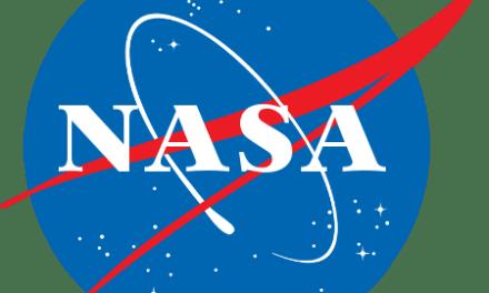 La NASA bandisce Gesù.