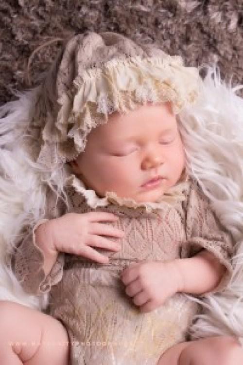 neonata-3-settimane