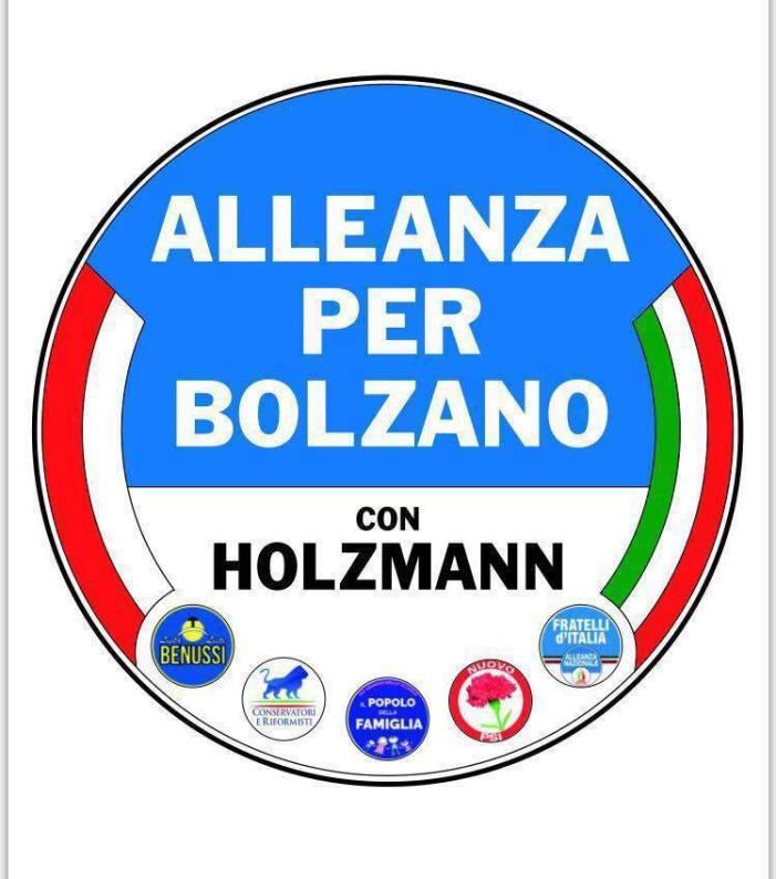 Il partitino di Adinolfi&Amato si allea col partito di Capezzone e con i socialisti.