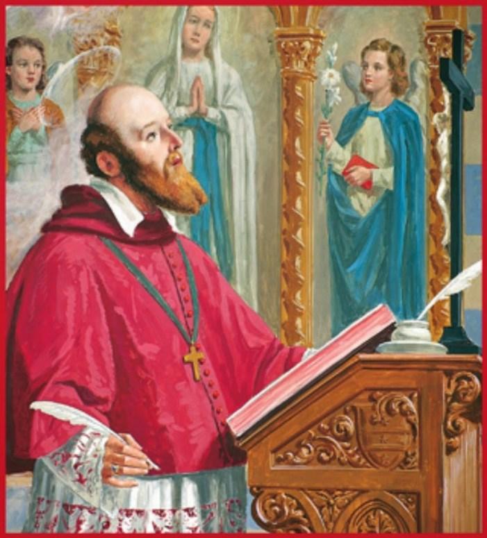 Metodisti e Valdesi saranno ricevuti in udienza da Bergoglio