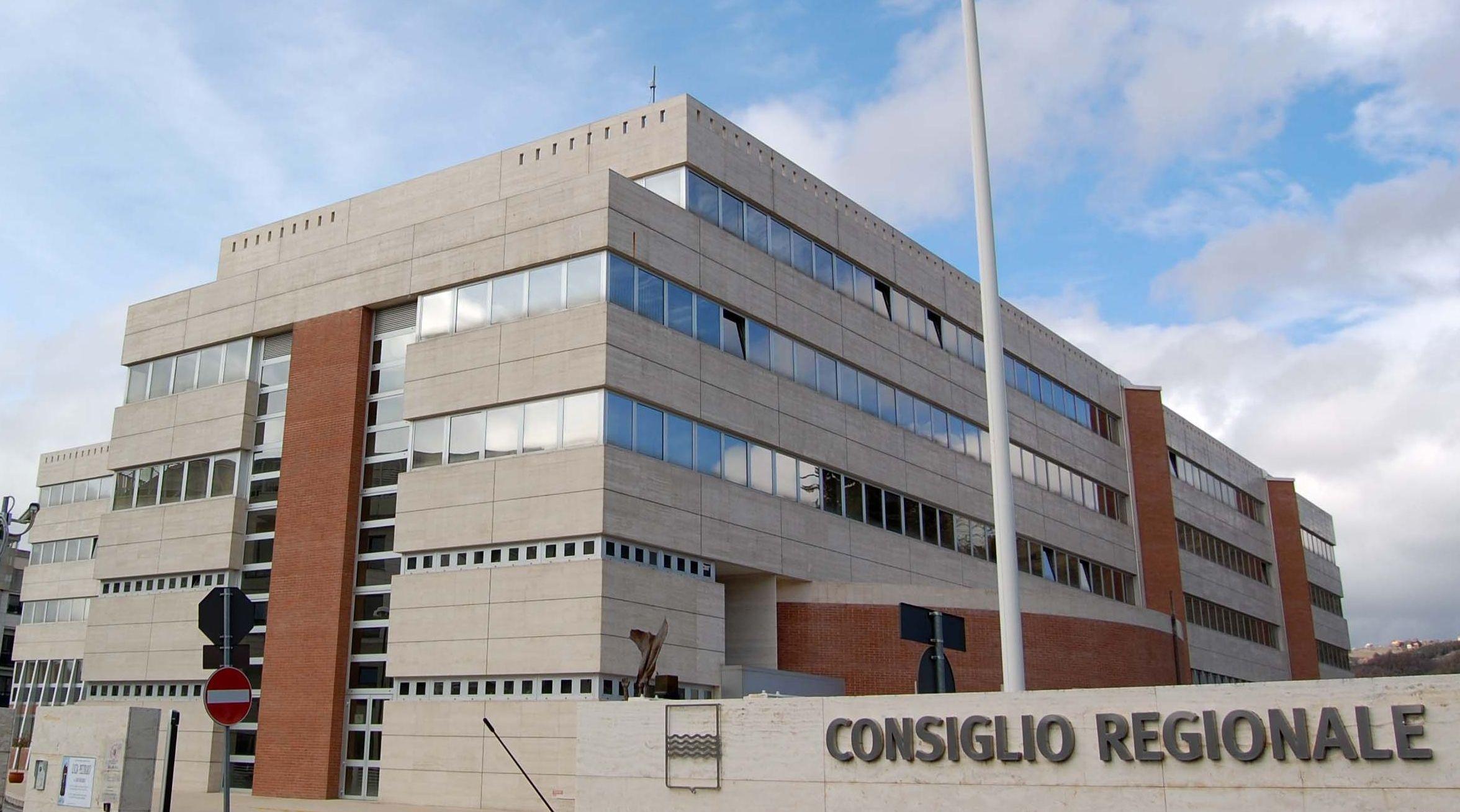 Consiglio-regionale-Basilicata-e1412930888443