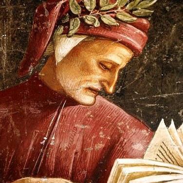 Un Dante inedito?