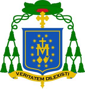 Dom Tomás de Aquino Ferreira da Costa-3