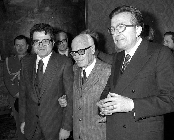 Prodi,_Pertini,_Andreotti_(1978)