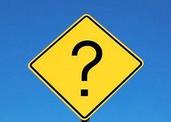 Nasce il movimento politico 'Popolo della Famiglia' e noi poniamo 4 domande