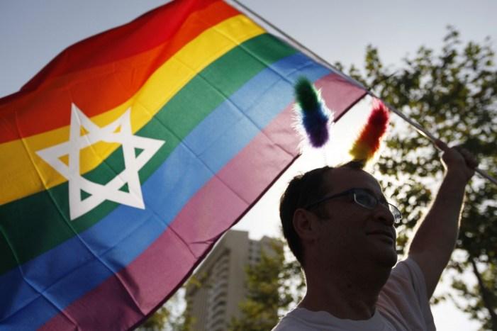 I 'matrimoni gay' tra gli ebrei di Buenos Aires