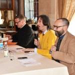"""inizia la """"tavola rotonda"""" con don Floriano Abrahamowicz e Alessandro Gnocchi"""