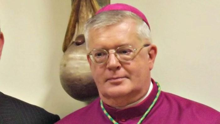 """Alcuni testi conciliari """"discussi"""" con la Fraternità San Pio X?"""