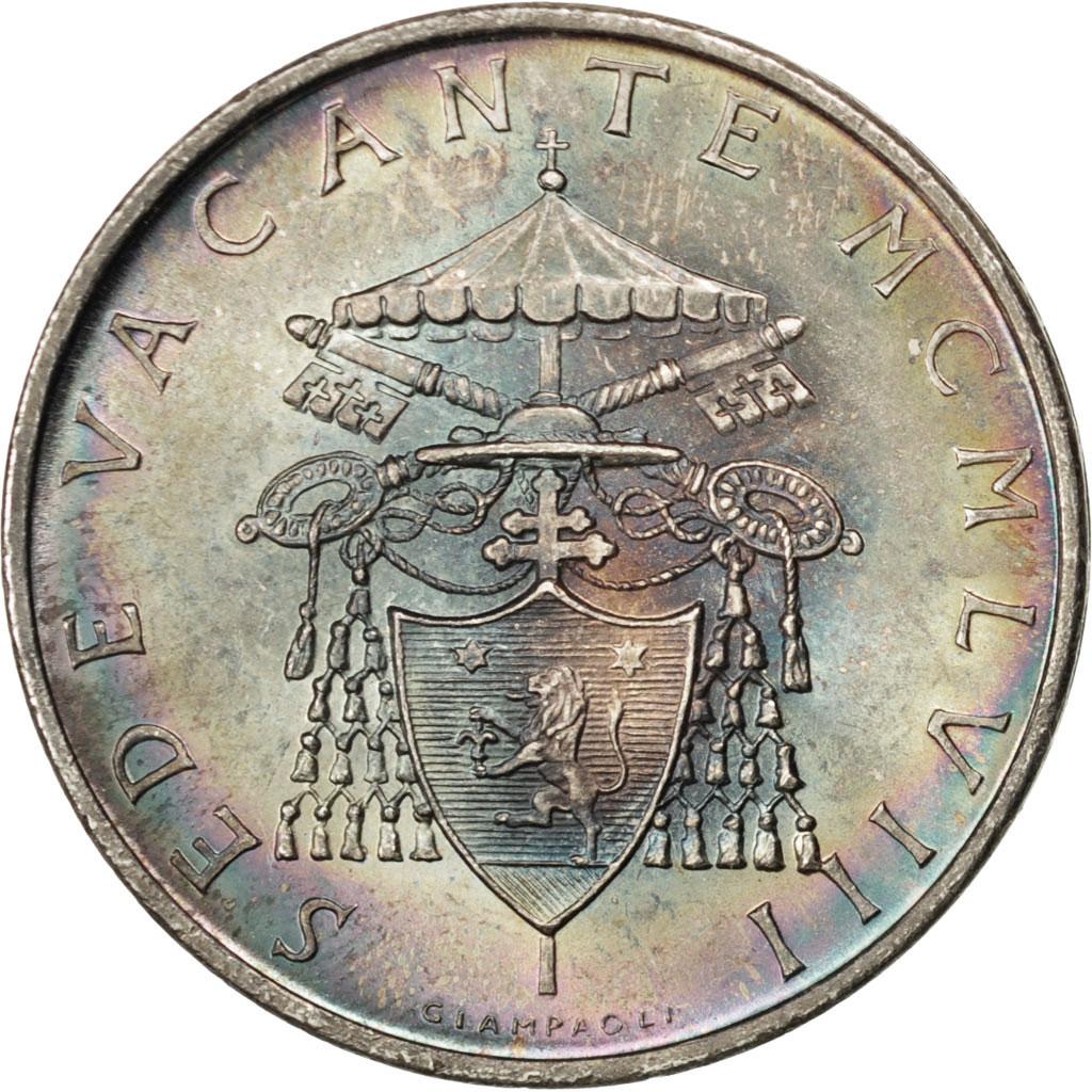 28678_vatican-sede-vacante-1958-500-lire-avers