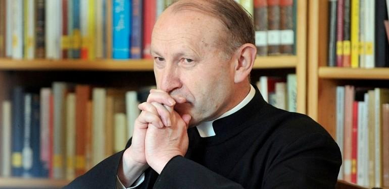 abbé-Schmidberger