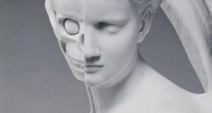 """L'uomo produce il male come l'ape il miele: il vero volto de """"Il Signore delle Mosche"""""""