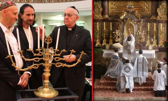 giudeomodernisti-cattolici