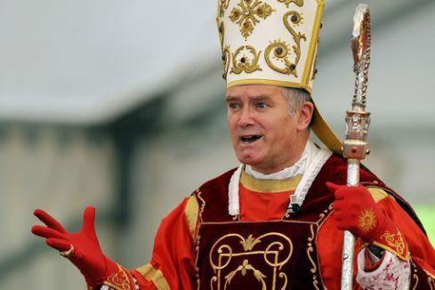 Vaticano fsspx comunicato del superiore generale della fraternit mons bernard fellay - Assicurazione sulla casa si puo detrarre ...