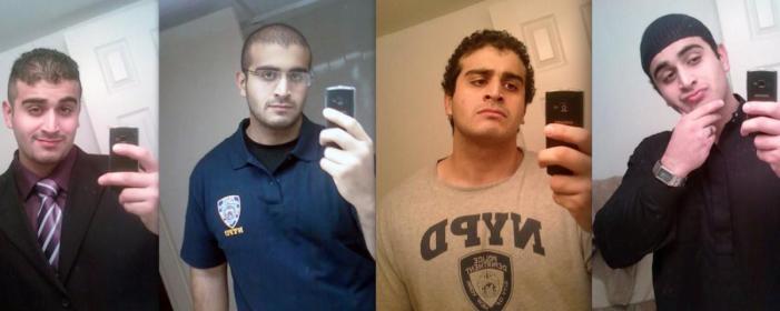 Lo stragista 'omofobo' di Orlando? Non solo islamico, forse anche gay.