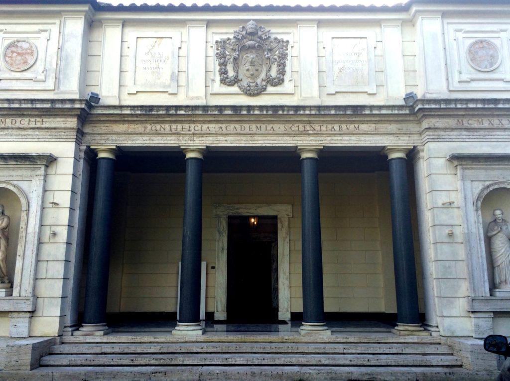 Pontificia-Accademia-Scienze-17