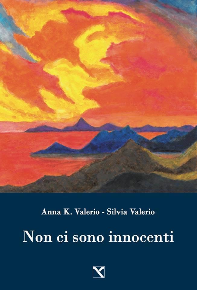 Riflessioni su 'Non ci sono innocenti' (parte II)