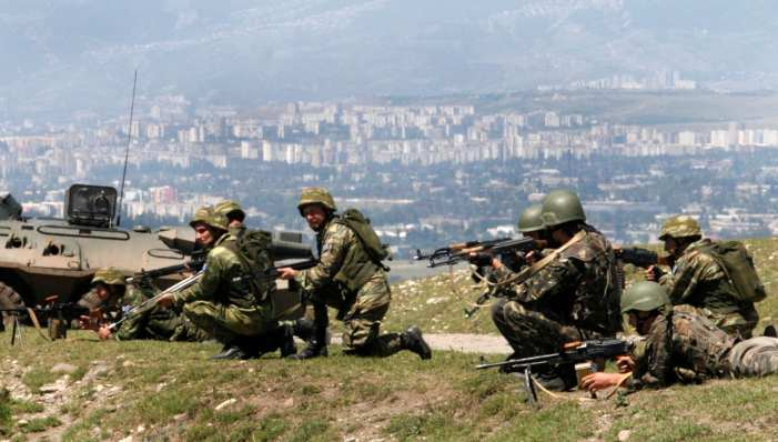 Erdogan sgretolerà la NATO? Meglio sperare in Trump (?)