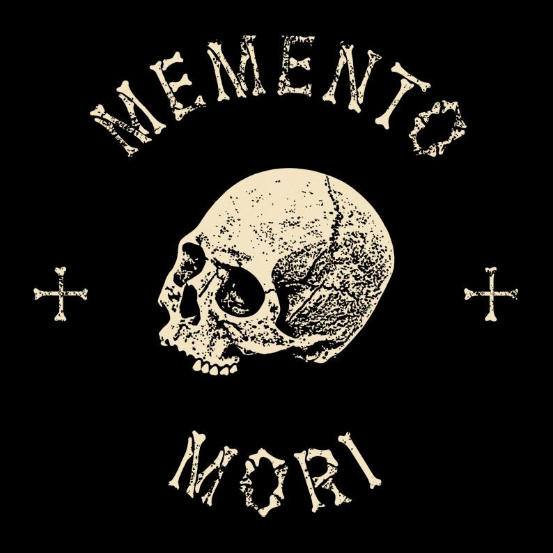 memento_mori