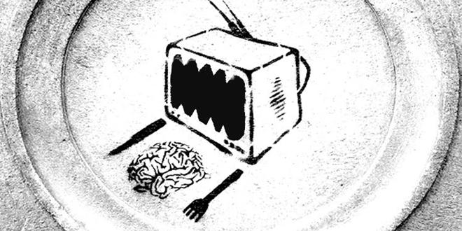 tv-cervello
