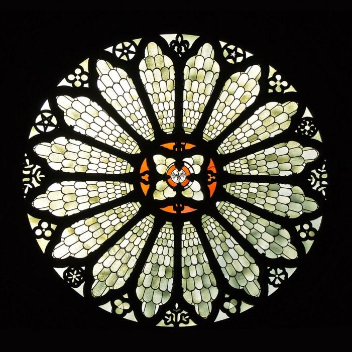 La grazia infonde nei nostri cuori le virtù teologali