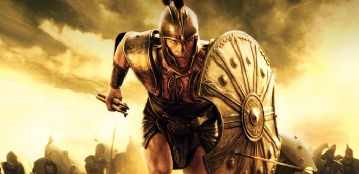 """[SEGNALAZIONE] Corso """"per il soldato di Cristo nel tempo dell'apostasia"""""""
