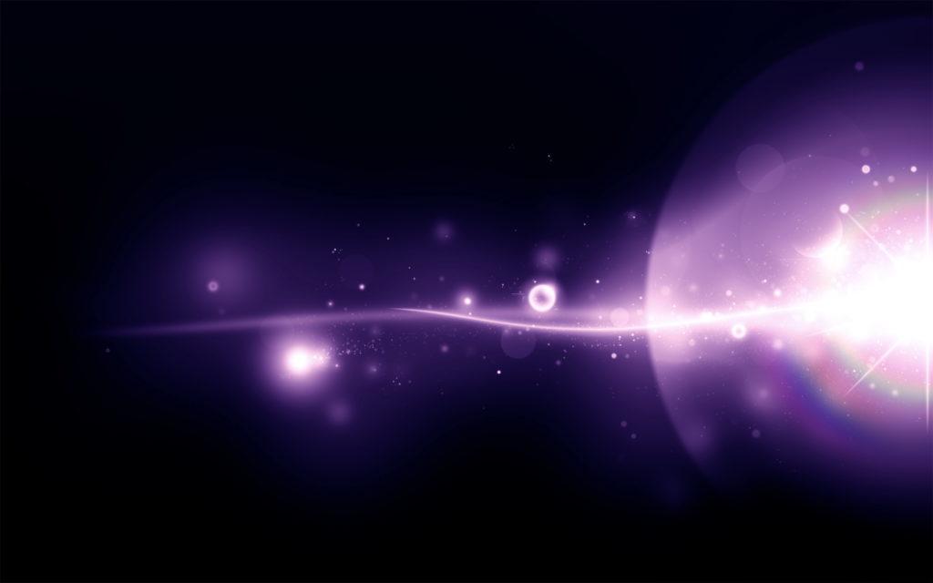 light_from_heaven-wide