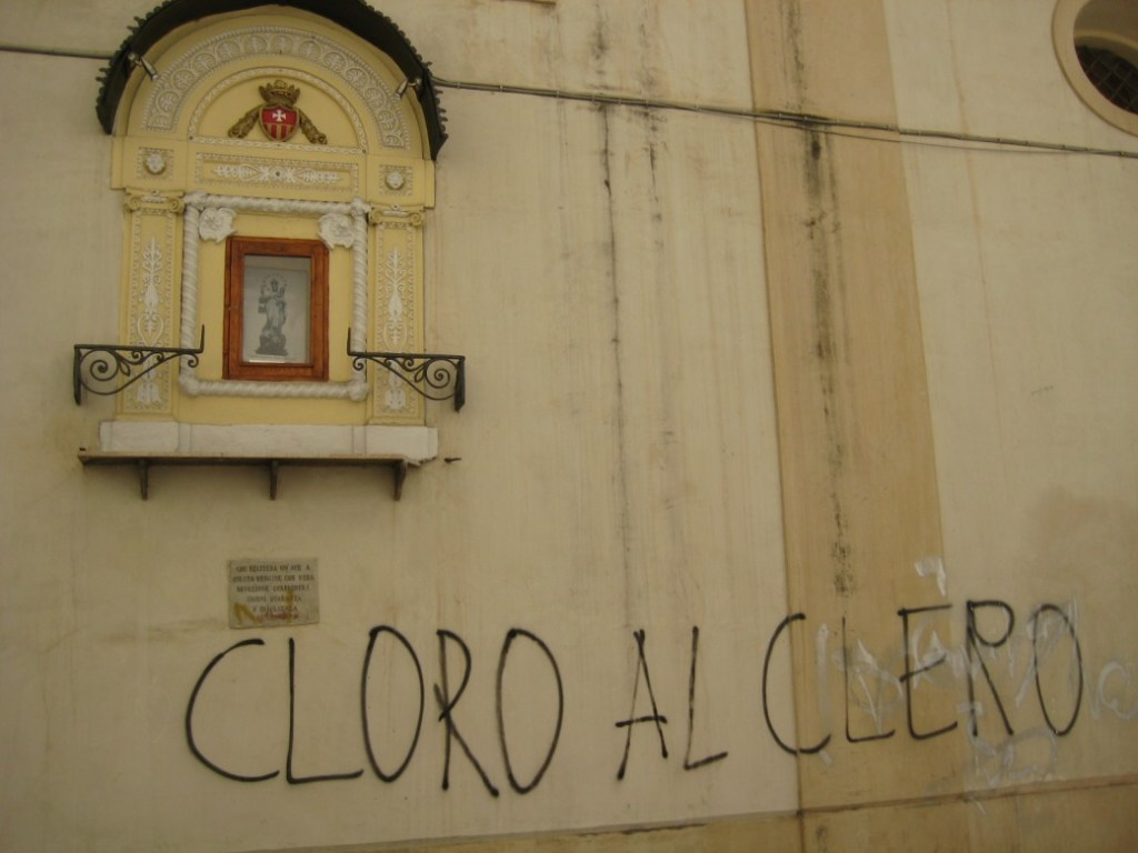 cloro_clero