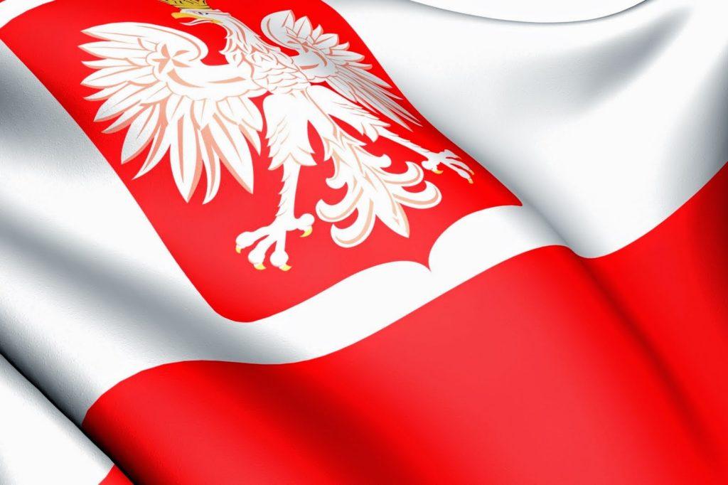 bandiera_polacca