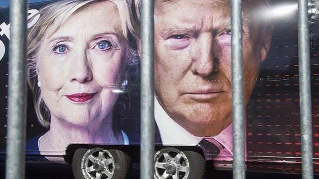 Che cosa pensa Israele dei candidati alle presidenziali USA?