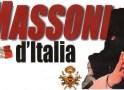 Ecco l'elenco scaricabile di 26 mila massoni italiani