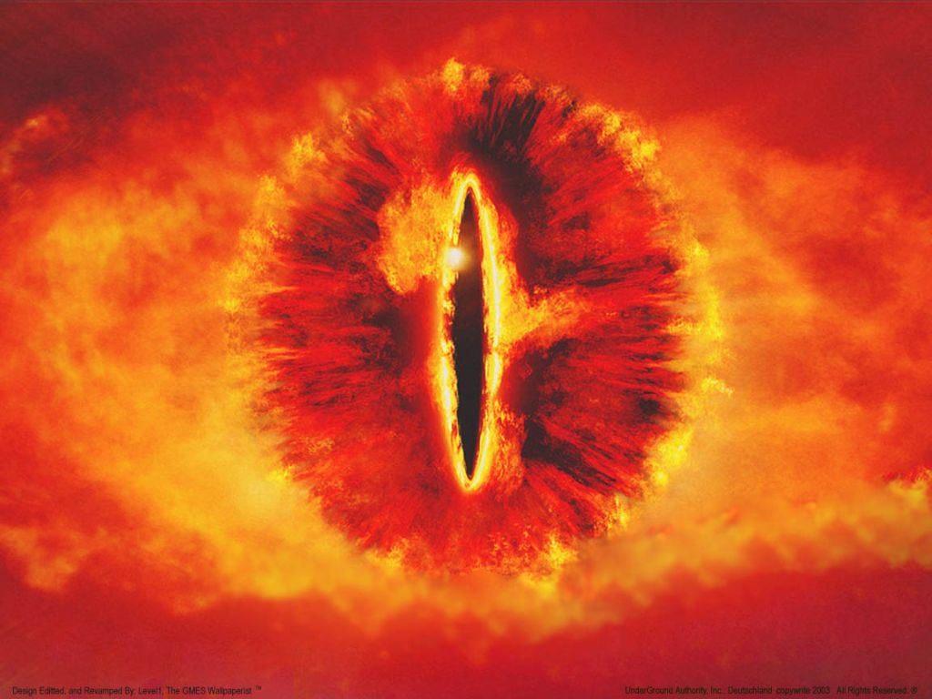 occhio-di-sauron2