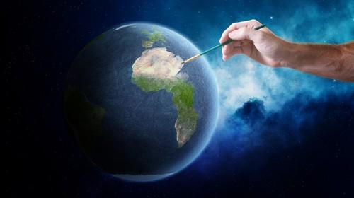 Approfondimento su antidarwinismo, disegno intelligente e creazionismo