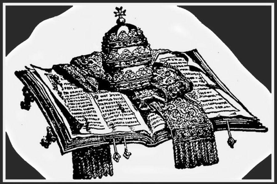 renrom0402-papalsymbols