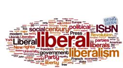 Liberi o liberali? (Parte II: Quali sono le 'libertà' liberali?)