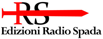Variazioni in seno agli organi di Radio Spada