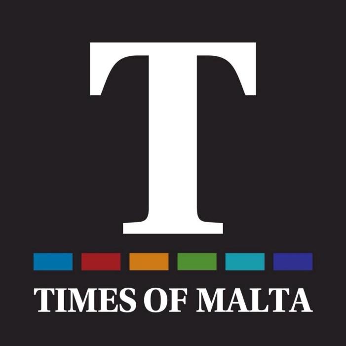 Times of Malta: 'gli ultraconservatori di Radio Spada attaccano i nostri vescovi'