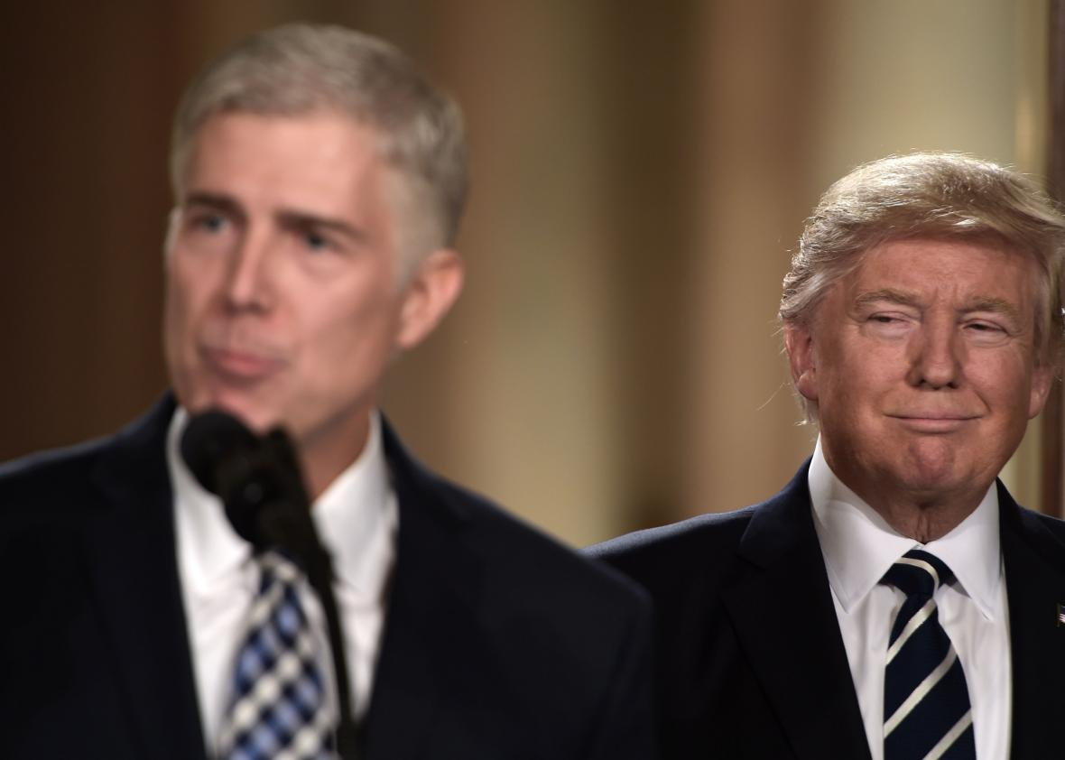 633220996-judge-neil-gorsuch-speaks-after-us-president-donald.jpg.CROP.promo-xlarge2