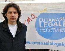 Eutanasia – Dj Fabo, la morte e quello che ci nascondono
