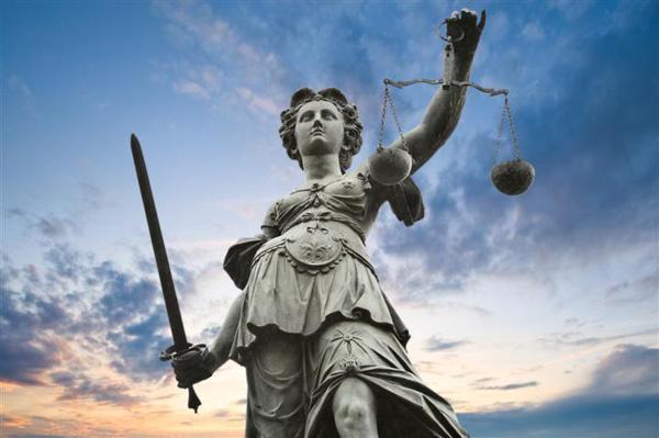 giustizia-divina