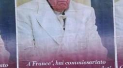 [FSSPX] E il distretto americano solidarizza con Bergoglio: opposizione finita?