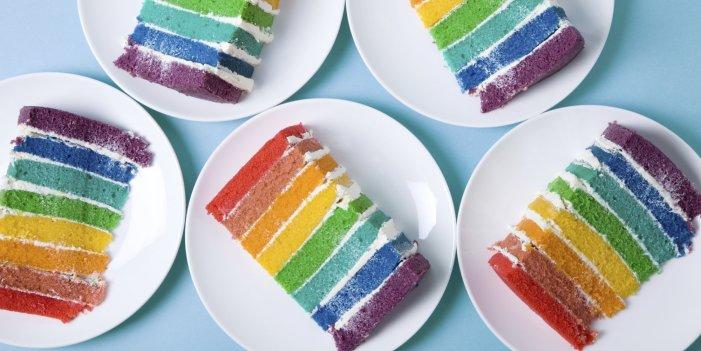 """Proseguono i frutti dei """"Family Days"""": adozioni gay sdoganate anche alla Camera"""